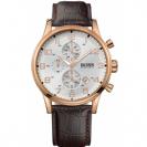 Hugo Boss - 1512519 חדש באתר שעון יד בוס יוקרתי לגבר