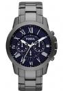 Fossil FS4831 שעון יד פוסיל לגבר מהקולקציה החדשה 2013