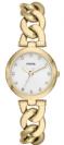Fossil ES3391 שעון יד פוסיל לנשים קולקציה חדשה 2014