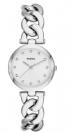 Fossil ES3390 שעון יד פוסיל לנשים קולקציה חדשה 2014