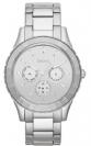DKNY NY2117 שעון יד דונה קארן מהקולקציה החדשה 2014