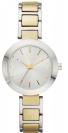 DKNY NY8832 שעון יד דונה קארן מהקולקציה החדשה 2014