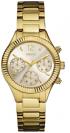 Guess W0323L2 שעון יד גס מקולקציית 2014