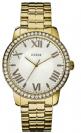 Guess W0329L2 שעון יד גס מקולקציית 2014