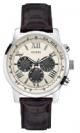 Guess W0380G1 שעון יד גס מקולקציית 2014