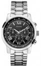 Guess W0379G1 שעון יד גס מקולקציית 2014
