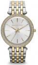 Michael Kors MK3215 שעון יד מייקל קורס יוקרתי מהקולקציה החדשה 2014