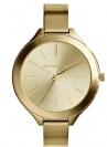 Michael Kors MK3275 שעון יד מייקל קורס יוקרתי מהקולקציה החדשה 2014