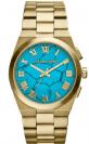 Michael Kors MK5894 שעון יד מייקל קורס יוקרתי מהקולקציה החדשה 2014 ! במבצע