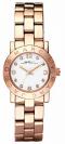 Marc Jacobs MBM3078 שעון יד לנשים מארק ג