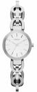 DKNY NY2133 שעון יד דונה קארן לנשים קולקציית 2014 חדש