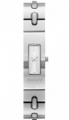DKNY NY2138 שעון יד דונה קארן מהקולקציה החדשה 2014