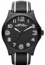 Marc Jacobs MBM1233 שעון יד לנשים מארק ג'ייקובס 2014 במבצע !