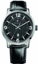 Tommy Hilfiger 1710342 חדש דגם 2015