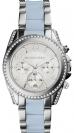 Michael Kors MK6137 שעון יד מייקל קורס יוקרתי מהקולקציה החדשה 2016