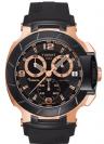 Tissot T048.417.27.057.06 שעון יד טיסוט קולקציה חדשה