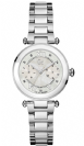 שעון יד GC מדגם Y06003L1 חדש באתר