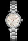 שעון יד GC דגם Y18001L1 מהקולקציה החדשה