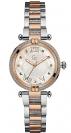 שעון יד GC דגם Y18002L1 מהקולקציה החדשה
