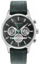 GT005014 שעון יד GANT מהקולקציה החדשה