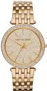 Michael Kors MK3438 שעון יד מייקל קורס יוקרתי מהקולקציה החדשה 2018