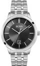 Hugo Boss 1513614 שעון יד בוס מקולקציית 2019