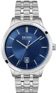 Hugo Boss 1513615 שעון יד בוס מקולקציית 2019