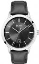 Hugo Boss 1513611 שעון יד בוס מקולקציית 2019