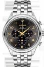 SEIKO SSC563 לגבר מקולקציית שעוני סייקו החדשה