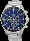 SEIKO SSC445 לגבר מקולקציית שעוני סייקו החדשה