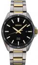 SEIKO SNE485 לגבר מקולקציית שעוני סייקו החדשה