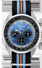 SEIKO SSC667 לגבר מקולקציית שעוני סייקו החדשה