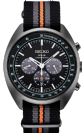 SEIKO SSC669 לגבר מקולקציית שעוני סייקו החדשה