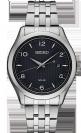 SEIKO SNE489 לגבר מקולקציית שעוני סייקו החדשה