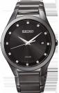 SEIKO SNE243 לגבר מקולקציית שעוני סייקו החדשה