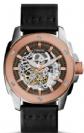 Fossil ME3082 שעון יד פוסיל לגבר מהקולקציה החדשה