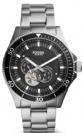 Fossil ME3090 שעון יד פוסיל לגבר מהקולקציה החדשה