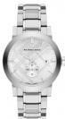 Burberry BU9900 שעון יד ברברי מהקולקציה החדשה
