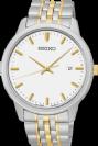 SEIKO SUR094 לגבר מקולקציית שעוני סייקו החדשה