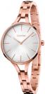Calvin Klein K7E23646 מקולקציית שעוני CK החדשה