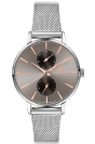 G128002 שעון יד GANT מהקולקציה החדשה