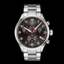 Tissot T116.617.11.057.02 שעון יד טיסוט קולקציה חדשה