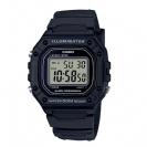 שעון יד Casio W218H-1A קסיו מהקולקציה החדשה