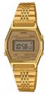 שעון יד Casio LA690WGA-9D קסיו מהקולקציה החדשה