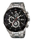 שעון יד Casio EFR539D-1A קסיו מהקולקציה החדשה