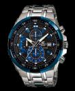 שעון יד Casio EFR539D-1A2 קסיו מהקולקציה החדשה