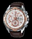 שעון יד Casio EFR539L-7A קסיו מהקולקציה החדשה