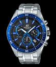 שעון יד Casio EFR552D-1A2 קסיו מהקולקציה החדשה