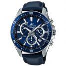 שעון יד Casio EFR552L-2A קסיו מהקולקציה החדשה