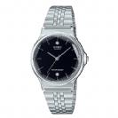 שעון יד Casio MQ1000D-1A2 קסיו מהקולקציה החדשה